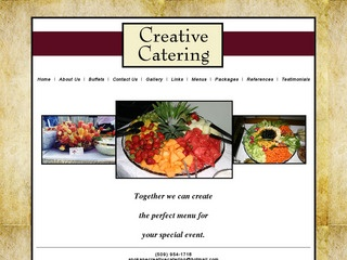 creativecatering_1454970886.jpg
