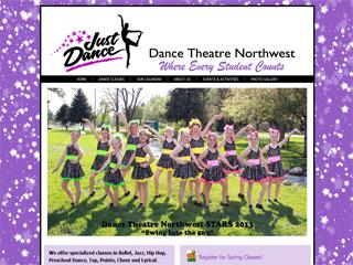 dancetheatrenw2_1454982689.jpg