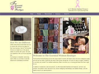 essentialwoman_1454982689.jpg