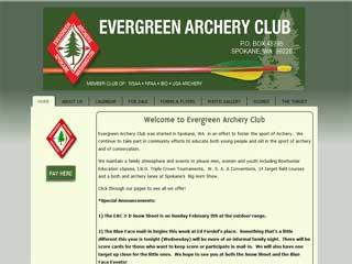 evergreen_1454982689.jpg
