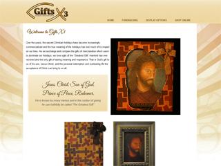 giftsx3_1454982690.jpg