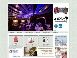 inpro_new2_1454982692.jpg