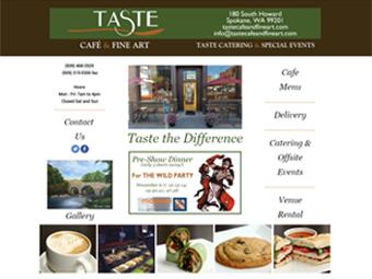taste4_1454982695.jpg